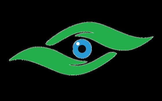 VISTA (Vetrina Informatica per Sistemi di Trasparenza nell'Agroalimentare): presentazione progetto 6 aprile 2018 - Agriumbria